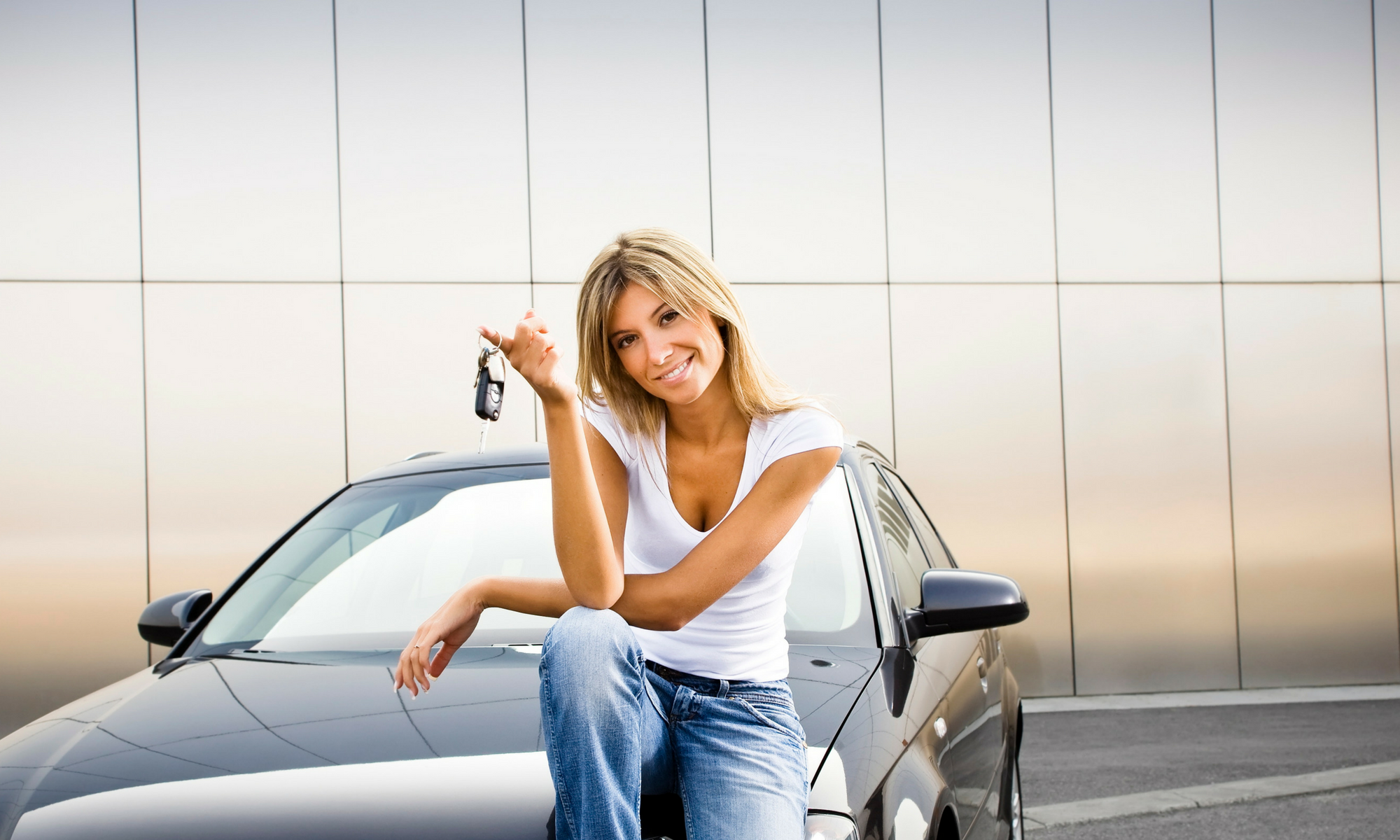 How To Buy A Car Online Safely Learn How To Buy A Car Online Safely